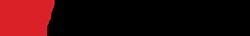 Status_Solutions_Logo-inline-250px