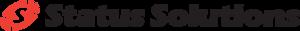 statsol_logo_small